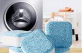 Cách vệ sinh máy giặt cửa ngang cửa trên đơn giản tại nhà