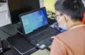 Top 8 Địa Chỉ Mua Bán Laptop Cũ Uy Tín Nhất Đà Thành