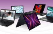 Nên mua laptop hãng nào? Top 5 laptop nào tốt nhất hiện nay
