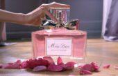 Top 6 Nước hoa Dior nữ chính hãng nào được ưa chuộng nhất