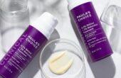 Top 8 Serum chống lão hóa nào tốt hiệu quả nhất hiện nay